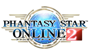 PHANTASY STAR ONLINE 2公式サイト